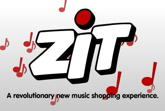 ZiT Flash