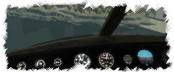 GTA IV First Mods