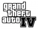 3371_grand_theft_auto_iv_white_logo.jpg