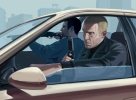 3373_gta_iv_artwork_shootout.jpg