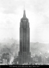 013_MR749~Empire-State-Building-Posters.jpg