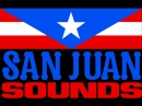 radio_san_juan_sounds.jpg